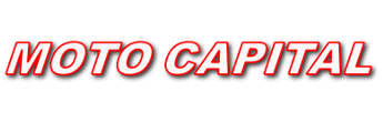 Moto Capital