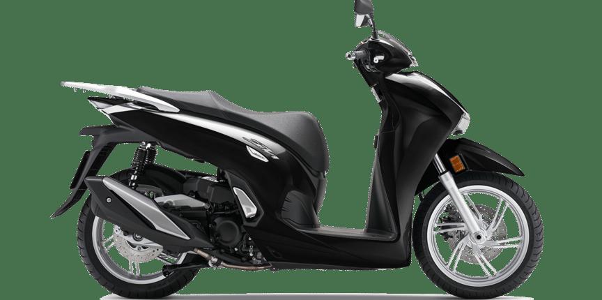 Promo Honda Rata Relax
